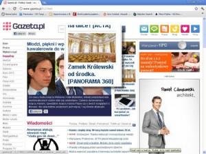 screen_Zamek