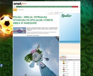 onet_polska_grecja