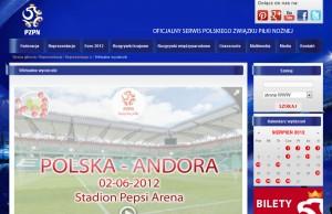 pzpn_polska_andora