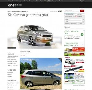Kia_Carens