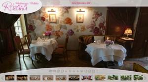 restauracja_rozana