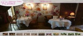 Restauracja Różana