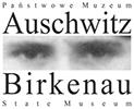 logo_auschwitz